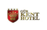 Gür Kent Otel - Ankara