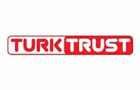 Turktrust