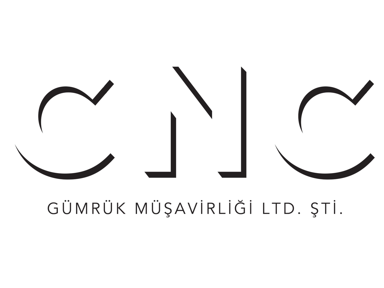 CNC Gümrük